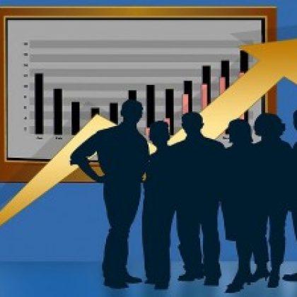 מדוע נכשלים יועצי השקעות בתהליכי מכירה